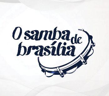 O Samba de Brasília