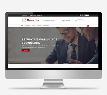 site_bussola-348x308