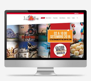 site_conexao