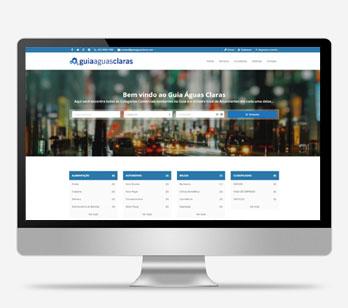site_guiaaguasclaras
