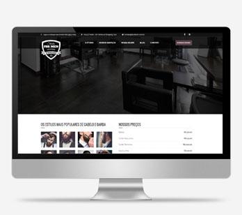 site_studioformen